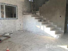 3 chambres Maison de ville a vendre à , Cortes Townhouse For Sale in Los Alamos