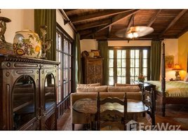 5 Habitaciones Casa en venta en , Guanacaste Villa Andalucia: Distinguished Colonial home with rental units, Playa Tamarindo, Guanacaste