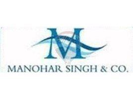 Chandigarh, चंडीगढ़ Mullanpur, New Chandigarh., Chandigarh, Chandigarh में N/A भूमि बिक्री के लिए