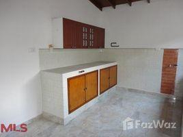3 Habitaciones Casa en venta en , Antioquia AVENUE 36A # 38 7, Medell�n - Centro, Antioqu�a