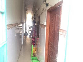 12 Bedrooms Townhouse for sale in Chaom Chau, Phnom Penh Other-KH-57404