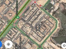 5 Bedrooms Property for sale in Baniyas East, Abu Dhabi Bawabat Al Sharq