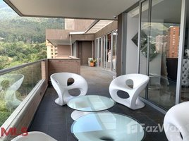 4 Habitaciones Apartamento en venta en , Antioquia STREET 2 SOUTH # 19 191