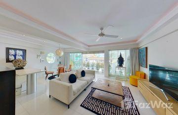 Rawai Beach Access Apartment in Rawai, Phuket
