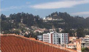 3 Habitaciones Apartamento en venta en Cuenca, Azuay Huaynacapac