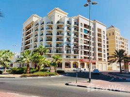 2 Bedrooms Apartment for rent in Indigo Towers, Dubai Indigo Spectrum 1