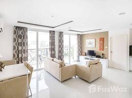 2 Schlafzimmern Immobilie zu verkaufen in Nong Prue, Chon Buri Paradise Park