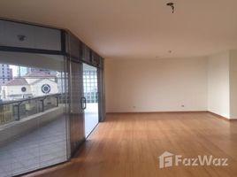 3 Habitaciones Casa en venta en La Molina, Lima San Ignacio de Loyola, LIMA, LIMA