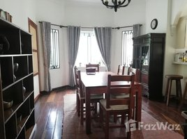 Kandal Kampong Samnanh Other-KH-82053 4 卧室 别墅 租