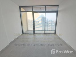 1 Bedroom Property for rent in , Abu Dhabi Soho Square