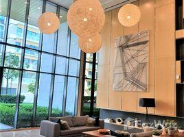 1 Bedroom Property for sale in Sobha Hartland, Dubai Hartland Greens