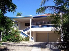 3 Bedrooms House for sale in , Espaillat Gaspar Hernandez,Espaillat Province, Espaillat Province, Address available on request