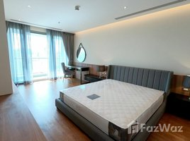 3 Bedrooms Condo for rent in Khlong Toei, Bangkok The Lakes
