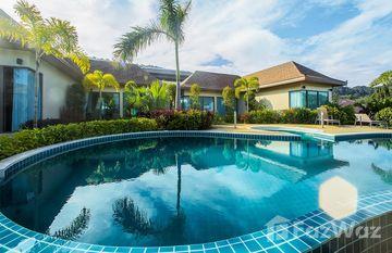 Naya 27 Villas in Rawai, Phuket