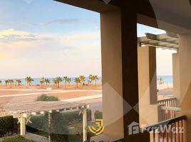 2 غرف النوم شقة للبيع في Al Gouna, الساحل الشمالي New Marina