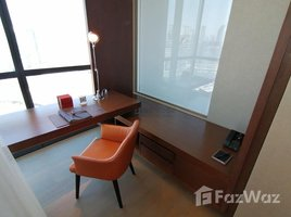1 Bedroom Apartment for sale in DAMAC Towers by Paramount, Dubai Tower C