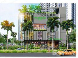 2 Bedrooms Condo for sale in Tam Phu, Ho Chi Minh City Prosper Phố Đông