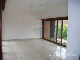 Karnataka n.a. ( 2050) Whitefield 3 卧室 房产 租