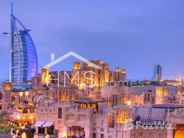 Квартира, 2 спальни на продажу в Madinat Jumeirah Living, Дубай Madinat Jumeirah Living