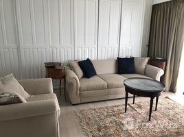2 Bedrooms Condo for rent in Bang Khlo, Bangkok Riverside Villa Condominium