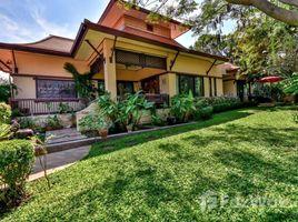 7 Bedrooms Villa for sale in Sila Loi, Hua Hin Lelawadee
