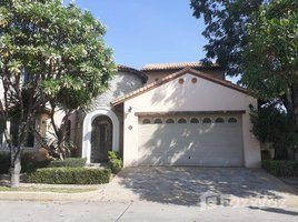 4 Bedrooms House for rent in Bang Kaeo, Samut Prakan Magnolias Southern California
