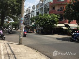 N/A Land for sale in An Lac A, Ho Chi Minh City BÁN GẤP LÔ ĐẤT MẶT TIỀN KINH DOANH, ĐƯỜNG SỐ 6, KHU TÊN LỬA, 97M, GIÁ 9,5 TỶ. LH: +66 (0) 2 508 8780
