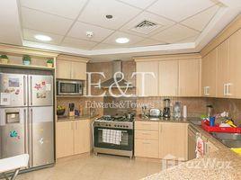 3 Bedrooms Apartment for sale in Shoreline Apartments, Dubai Al Hallawi