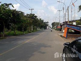 3 Bedrooms House for sale in Tan Thoi Nhi, Ho Chi Minh City Bán nhà mặt tiền đường Thanh Niên nhựa 20m thuộc Tân Sơn Nhì, Hóc Môn, 8100m2, 430m2, thổ cư 54 tỷ
