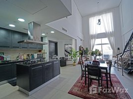 2 Bedrooms Property for sale in , Dubai Cluster B