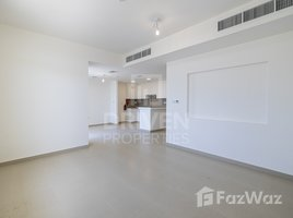 3 Bedrooms Property for rent in Zahra Apartments, Dubai Brand New | Maid's Room | Community View