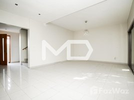 3 Bedrooms Property for sale in , Abu Dhabi Qattouf Community