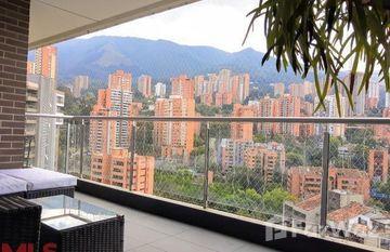 STREET 7A # 30 60 in , Antioquia