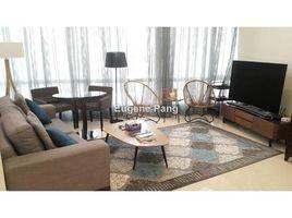 2 Bilik Tidur Apartmen untuk dijual di Bandar Kuala Lumpur, Kuala Lumpur KLCC