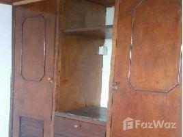 3 Habitaciones Casa en venta en , Atlantico STREET 72 # 68 -50, Barranquilla, Atl�ntico