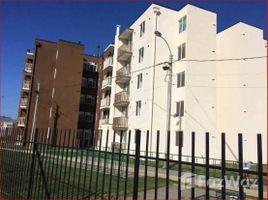 Los Rios Mariquina Vicente Carvallo Goyeneche 740 1 卧室 住宅 售