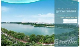 2 Bedrooms Apartment for sale in Bedok reservoir, East region bedok reservoir road