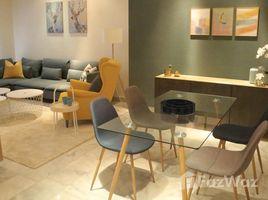 недвижимость, 4 спальни на продажу в Na El Maarif, Grand Casablanca Magnifique appartement à vendre Salon + 3 chambres
