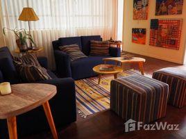 1 Habitación Casa en alquiler en Miraflores, Lima JOSE DEL LLANO ZAPATA, LIMA, LIMA