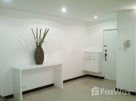 3 Bedrooms Condo for sale in Khlong Tan Nuea, Bangkok Le Premier 2