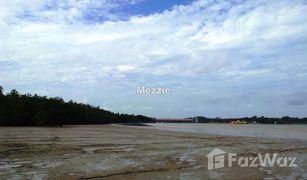 N/A Property for sale in Pasir Panjang, Negeri Sembilan