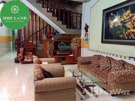 3 Phòng ngủ Nhà mặt tiền cho thuê ở Tân Tiến, Đồng Nai Cho thuê nhà KDC Tân Phong, Biên Hòa full nội thất rất đẹp giá rẻ hơn thị trường, LH: 0901.230.130
