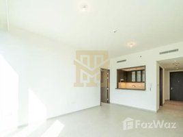 1 Bedroom Apartment for sale in BLVD Heights, Dubai BLVD Heights Tower 2