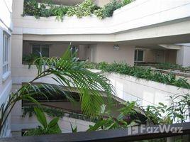 2 Bedrooms Condo for rent in Thung Mahamek, Bangkok Baan Siri Sathorn