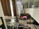 1 Bedroom Condo for sale at in Thung Mahamek, Bangkok - U673072
