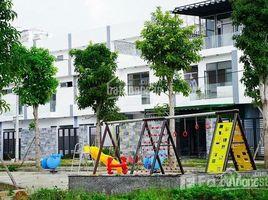 峴港市 Nai Hien Dong Chuyển công tác để lại Nhà 3 tầng 2 mặt tiền,view sông hàn TTTP Đà Nẵng,giá cực tốt 4 卧室 别墅 售