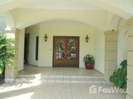 4 Habitaciones Casa en venta en San Francisco, Panamá PANAMÁ