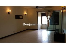 3 Bilik Tidur Apartmen untuk dijual di Batu, Kuala Lumpur Desa ParkCity