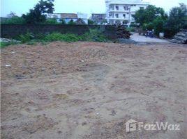 n.a. ( 913), गुजरात BALAJI PETA RAMAKRISHNA NAGAR, Rajahmundry, Andhra Pradesh में N/A भूमि बिक्री के लिए