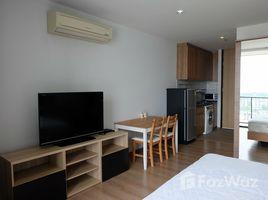 Studio Condo for rent in Chomphon, Bangkok The Issara Ladprao